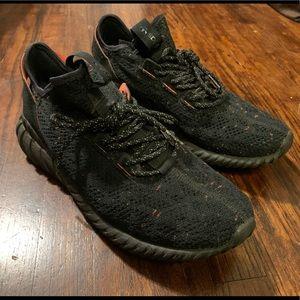 Adidas Men Sneakers size 10.5